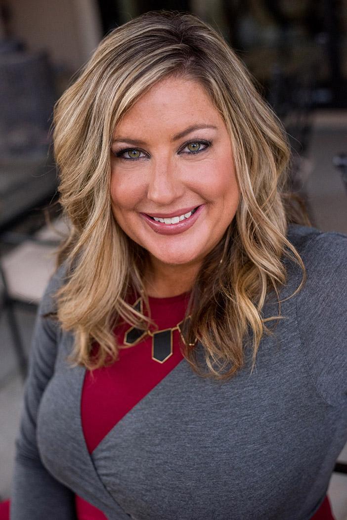 Sara Baumbach, Agent at Inleit Properties