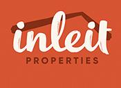 Inleit Properties Logo